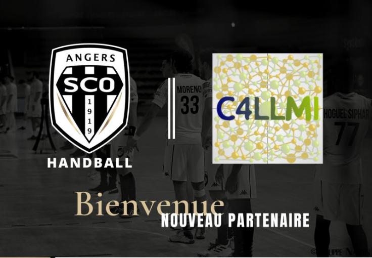 C4LLMI,informatique,service,conseil,dépannage,depannage,entreprise,Open Source,gratuit,Angers,partenaire,Angers SCO,Handball
