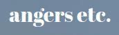 C4LLMI,49,maine et loire,maine-et-loire,anjou,angers,angers informatique,angers entreprise,freelance,freelance informatique,linux,debian,ubuntu,postgresql,repmgr,keepalived,production,production informatique,exploitation,exploitation informatique,intégration,integration,intégration informatique, integration informatique,intégration,integration,intégration informatique,integration informatique,analyste,analyste d'exploitation,ingénieur,ingenieur,ingénieur support,inigenieur support,ingénieur de production,ingenieur de production,programmtion,développement,developpement,shell,shell script,script shell,python,informatique,informatique,informaticien,contact,entreprise,dépannage,depannage,dépannage entreprise,depannage entreprise,dépanneur,depanneur, dépanneur informatique,depanneur informatique,service,entreprise service informatique,service informatique,conseil,conseil informatique,conseils informatiques,besoin de conseil,besoin de conseils,entreprise informatique conseil,consultant,consultant informatique,maintenance,entreprise maintenance informatique,maintenance informatique,matériel,materiel,matériel informatique, materiel informatique,matériel informatique entreprise,materiel informatique entreprise,prestation, prestation informatique, prestation informatique Angers,prestataire,prestataire informatique,angers prestataire informatique,logiciel,logiciels,logiciel libre,logiciels libres,open source,logiciel open source,logiciels open source,angers open source,opensource,prestataire se service,prestataire de service informatique,supervision,zabbix,supervision zabbix,garantie de disponibilité,garantie de disponibilite,sécurisation des données,securisation des donnees,récupération de données,recuperation de donnees,reparation logicielle,réparation logicielle,sauvegarde,sauvegarde de données,sauvegarde de donnees,restauration,restauration de données,restauration de donnees,support,support informatique,support informatique angers,résolution d'incident,resolution d'inciden