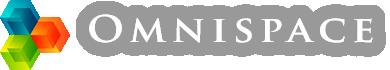 omnispace,agora-project,SaaS,espace collaboratif,cloud,gestion de fichiers,gestion du temps,outils de communication,télétravail,association,entreprise,C4LLMI,49,maine et loire,maine-et-loire,anjou,angers,angers informatique,angers entreprise,freelance,freelance informatique,linux,debian,ubuntu,postgresql,repmgr,keepalived,production,production informatique,exploitation,exploitation informatique,intégration,integration,intégration informatique, integration informatique,intégration,integration,intégration informatique,integration informatique,analyste,analyste d'exploitation,ingénieur,ingenieur,ingénieur support,inigenieur support,ingénieur de production,ingenieur de production,programmtion,développement,developpement,shell,shell script,script shell,python,informatique,informatique,informaticien,contact,entreprise,dépannage,depannage,dépannage entreprise,depannage entreprise,dépanneur,depanneur, dépanneur informatique,depanneur informatique,service,entreprise service informatique,service informatique,conseil,conseil informatique,conseils informatiques,besoin de conseil,besoin de conseils,entreprise informatique conseil,consultant,consultant informatique,maintenance,entreprise maintenance informatique,maintenance informatique,matériel,materiel,matériel informatique, materiel informatique,matériel informatique entreprise,materiel informatique entreprise,prestation, prestation informatique, prestation informatique Angers,prestataire,prestataire informatique,angers prestataire informatique,logiciel,logiciels,logiciel libre,logiciels libres,open source,logiciel open source,logiciels open source,angers open source,opensource,prestataire se service,prestataire de service informatique,supervision,zabbix,supervision zabbix,garantie de disponibilité,garantie de disponibilite,sécurisation des données,securisation des donnees,récupération de données,recuperation de donnees,reparation logicielle,réparation logicielle,sauvegarde,sauvegarde de données,sauvegarde de donnees,restaurat